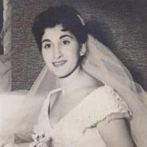 Annette L. Shepard