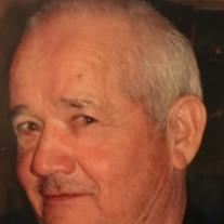 Alfred Mojica
