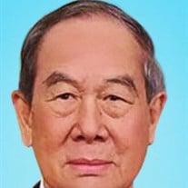 Xuan Ngoc Tran Obituary Visitation Funeral Information