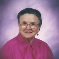 Annie Marie Maranto