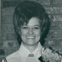 Doris Marie Eppler