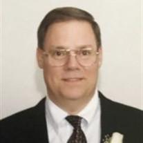 Carl Alexander Matthews