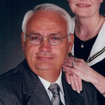 Roy Lee Price