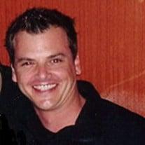 Zach Zimmerman