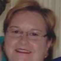 Eileen Fleming