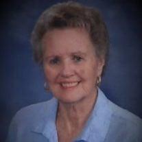 Gladys Marie Davis