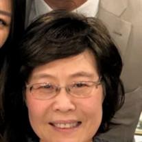 Yan Jie