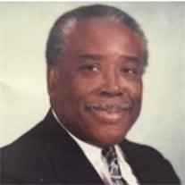 Roberto Warren Christy