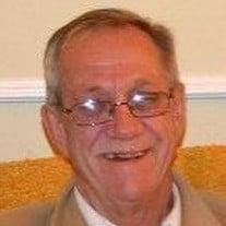 Herbert Nichols III