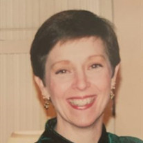 Kimberly May Fundling Phares