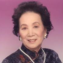 Ngo Nhit Lao