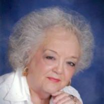 Cleo Carmen Holden