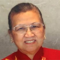 Co Ngoc Thi Nguyen