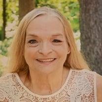 Elizabeth Ann McIntire