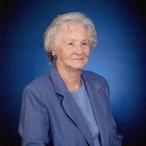 Velma Jean Braughton