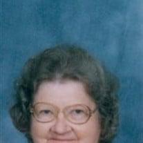 Linda A. Campbell