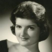 Elizabeth Emily Anderson