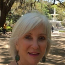 Phyllis Ann Adams