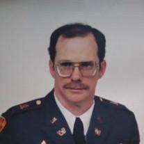 John H. Raley