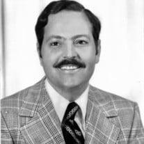 Dr. Fayez Salim Nourallah