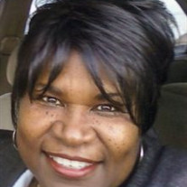 Sharon Kaye Hayes