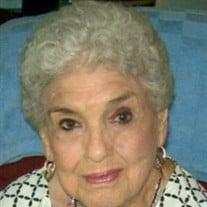 Helen Eloise Cook