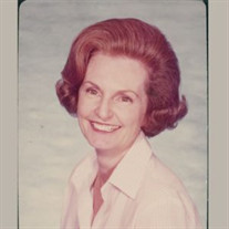 Bartis Sue Hightower