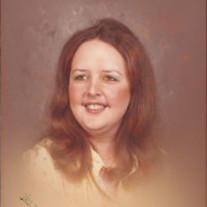 Cynthia Ann Stoughton