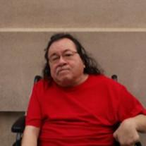 George A. Hernandez