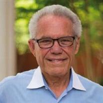 Dr. Thomas E. Wilson