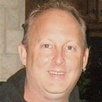 Stanley Kevin Baker