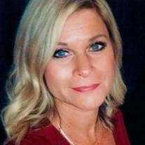 Jennifer Gail Rubin