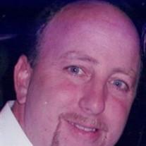 Richard K. South