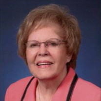 Carol Lenhart