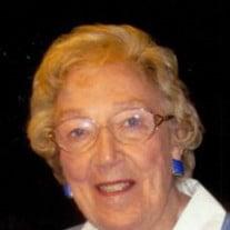 Charletta W. Greene