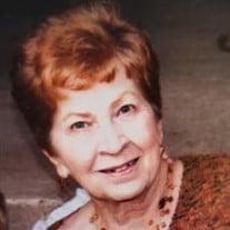Lois M. Colden