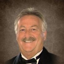 Robert William Mueller