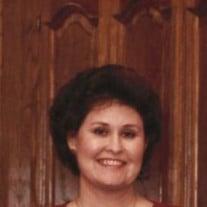 Judith Ann Lindley