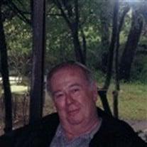 Jerry Preston Leonard