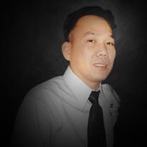 Lap Trung Nguyen