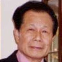 Dao Xing Zhang