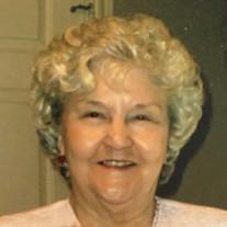 Ruth Arlee Bryan