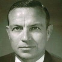 Barnard Perry Dietz