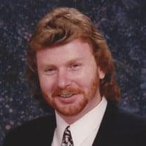Mark Craig Dumas