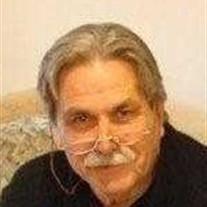 Jerry Lynn Mayes