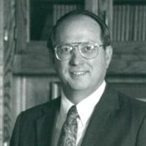 """Clifford Robert """"Bob"""" Byrd"""
