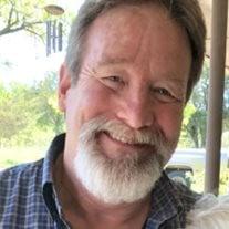 Paul Andrew Howard