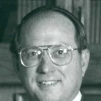 Clifford Robert Byrd