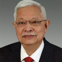 Hau Quang Pham
