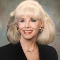 Sheila Cody